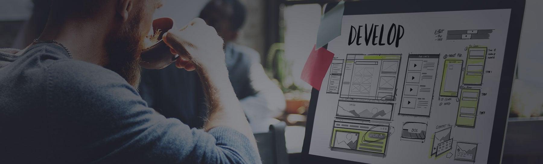 website-redesign-website-marketing.jpg