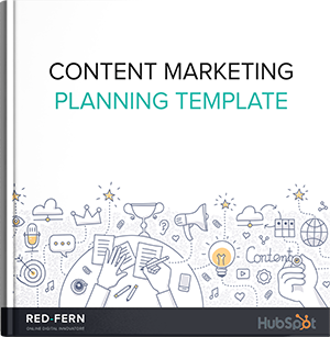 content-marketing-planning-template.png