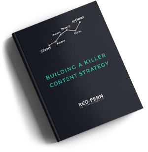 building-a-killer-content-strategy.png