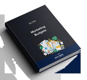 marketing-budgets-single.png