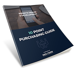 10-point-website-purchasing-guide.png