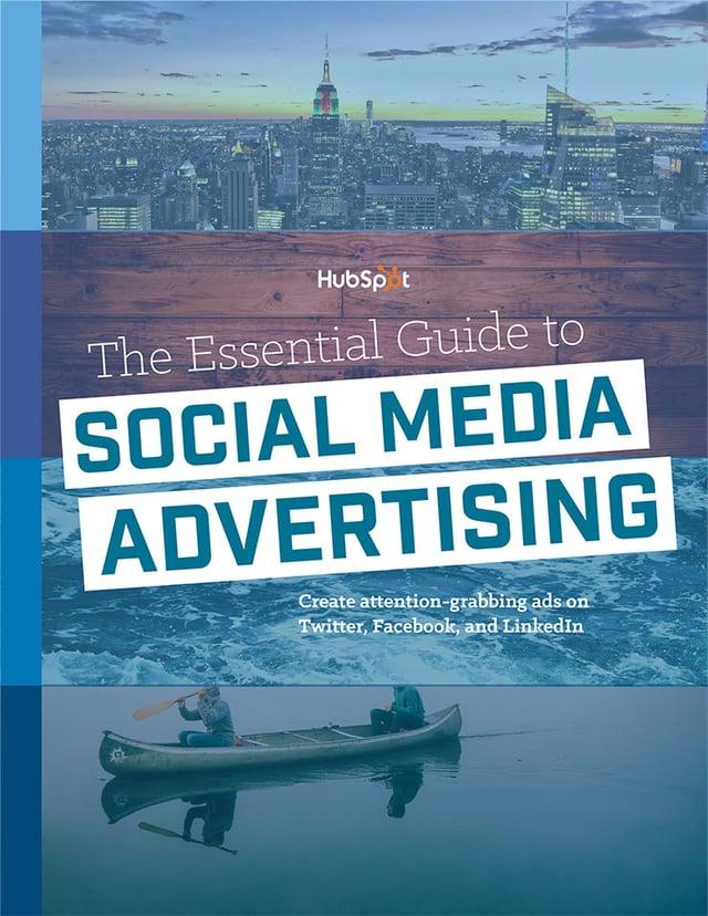 Essential_Guide_to_Social_Media_Advertising.jpg