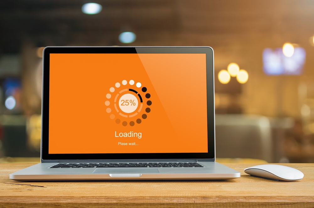 Loading Website.jpg