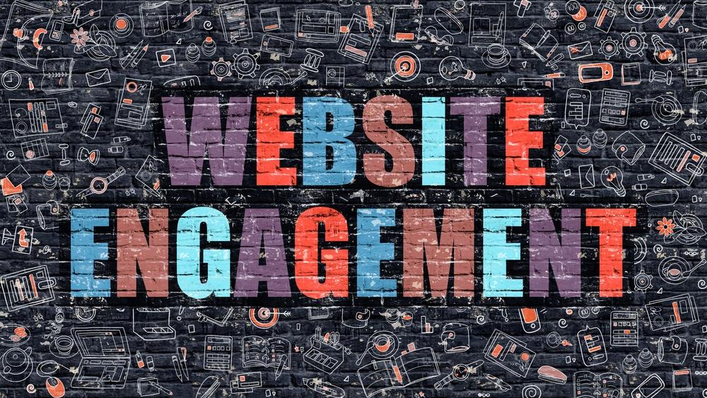 Website Engagement.jpg
