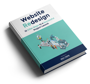 Website-Redesign-guide.png