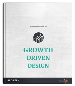 growth-driven-design-review-single.png